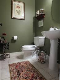 full size of bathroom bathroom vanities lights quiet town home light fixtures for bathrooms bathroom