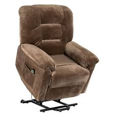 picture of cepheus power lift chair