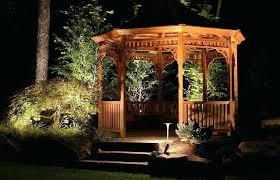 outdoor lighting medium size led landscaping lights landscape lighting design yard low voltage lighting fixtures solar