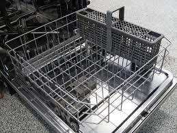 How To Repair Dishwasher Kitchen Dishwasher Drain Line Ge Profile Dishwasher