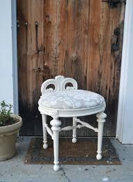 bathroom vanity chair or stool. 51 best bathroom vanity stool images on pinterest home for seat chair or
