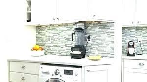 Under counter washer dryer Ideas Under Counter Washer Dryer Inspiring Kitchen Ideas Washing Machine Cupboard Of In Counterbalance Waldobalartcom Under Counter Washer Waldobalartcom