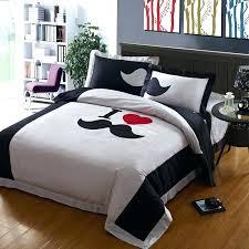 Unique Bed Comforter Sets Unique Bed Quilts Unique Bedspreads ... & ... Unique And Cool Comforter Sets Design With Words Love Symbol  Homesfeedduvet Cover Designs Quilt Covers Australia ... Adamdwight.com
