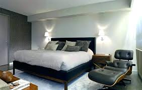 modern bedroom wall lamps. modern bedroom wall sconces reading lights lamp contemporary on with regard to elegant lamps l