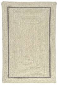 colonial mills rugs area braided shear natural cobblestone oval rug purple office yellow wayfair colonial mills rugs