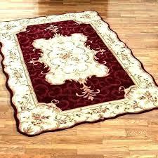 cool 5x8 indoor outdoor rug outdoor rugs outdoor rug large size of living rug brown area