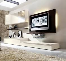 hall furniture designs. contemporary wall units call diversity through modular concepts hall furniture designs n