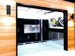 garage door wrap uk graphics foot for shed plans ideal on of photo vinyl image