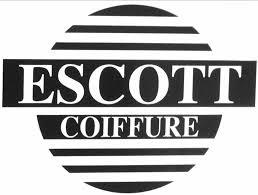 Escott Coiffure Rennes Adresse Horaires Ouvert Le Dimanche