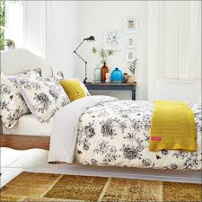 Bedroom : Marvelous Bright Yellow Quilt Yellow Gold Bedding Black ... & Full Size of Bedroom:marvelous Bright Yellow Quilt Yellow Gold Bedding  Black And Yellow Comforter Large Size of Bedroom:marvelous Bright Yellow  Quilt Yellow ... Adamdwight.com