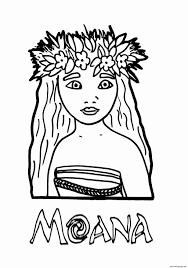 Printable Coloring Pages For Adults Mermaids Color Best Emoji