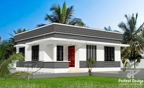 Small Picture 829 SQFT SMALL HOME DESIGNS Kerala Home Design