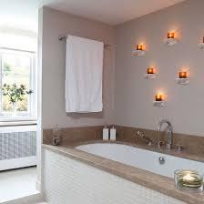 photo housetohomecom beautiful bathroom lighting