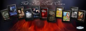 pre designed book covers new book covers gallery go write apocalypse premade book covers premade alien thriller book cover
