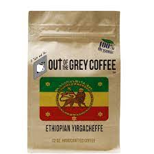 Volcanica's ethiopian yirgacheffe bean is sourced from wild, indigenous ethiopian coffee trees. Best Ethiopian Coffee Beans Of 2021