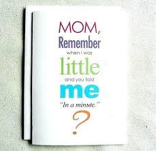 Diy Kids Birthday Card Cute Birthday Cards For Mom Card Ideas Diy Twood Pro