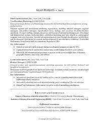 ... Typical Resume 17 Ups Resume Package Handler Job Description ...