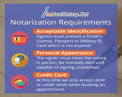 Profile net Bureau® Better Thebestnotary Business nIBa7qqH