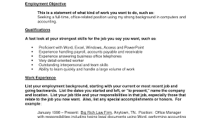 Awesome Resume For Doctors Contemporary Simple Resume Office