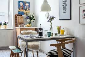 full size of small kitchen table ideas design and also grey inspiration interior gr kitchen interior