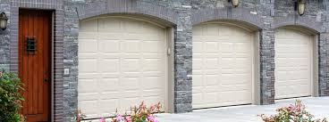 we install commercial doors and entry solutions