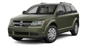 2018 dodge journey colors. exellent colors olive green 2017 dodge journey to 2018 dodge journey colors 1