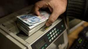 Emekli maaşları ne zaman ödenecek? 2021 Nisan emekli maaşları bayram öncesi  yatacak mı?