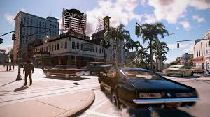 new release car gamesMafia 3 release date announced new trailer and deluxe versions