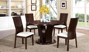 round dining table ikea dining room tables luxury lovely glass round dining table with high top tables decor white wood dining table ikea