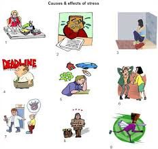 contrast clipart school stress pencil and in color contrast  pin contrast clipart school stress 2