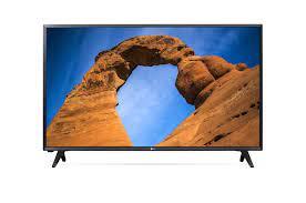 Smart Tivi LG 43 inch 43LK571 - Mua Sắm Điện Máy Giá Rẻ Tại Điện Máy Online  365