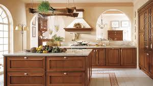 Decorar Muebles De Cocina