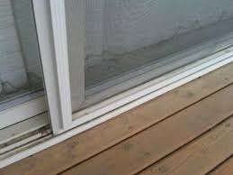 sliding patio doors with screens. Guardian Screen Doors - How Do You Remove ? Sliding Patio With Screens