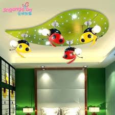 childrens bedroom lighting. Ceiling Childrens Bedroom Lighting D