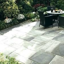 outdoor tiles for patio exterior floor tiles exterior outdoor tiles for porch in floor tile ceramic
