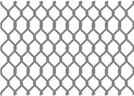 broken chain link fence png. Delighful Png Broken Chain Link Fence Png Midwest Company Tulsa Ok Clip Transparent  Download Intended Chain Link Fence Png H