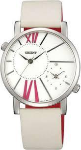 Наручные <b>часы Orient UB8Y004W</b> — купить в интернет-магазине ...