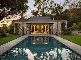 pool house plans ideas. Attachment Pool Guest House Plans 286 Diabelcissokho Ideas