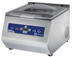 electrolux glasswasher. electrolux evp302 vacuum packer table-top sealing l\u003d310 mm (code 600113) glasswasher