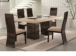 Unique Dining Room Furniture Unusual Dining Room Tables Alliancemvcom