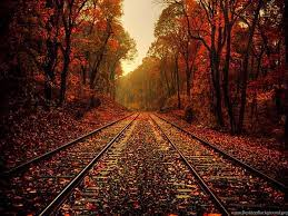 Autumn Themes Desktop Wallpapers ...
