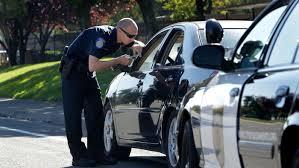 california no longer will suspend driver s licenses for traffic fines