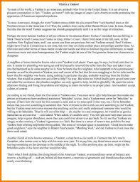 my best friend essay how to write a word sample junior writing  8 origin of essay writing address examp my friend essay writing essay medium