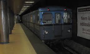 Linea M2