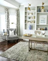 home office area rugs best for my home office images on desks bedroom favourites office area