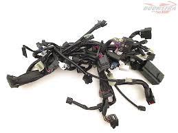 yamaha mt 07 2016 2017 (mt07 mt 07 fz 07) wiring harness (main 2015 Fz07 at 2016 Fz07 Wiring Harness