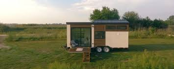 tiny houses for sale in washington state. Brilliant Tiny On Tiny Houses For Sale In Washington State