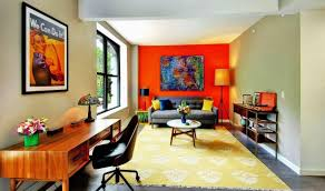 spruce up your al apartment for simple budget decor ideas you