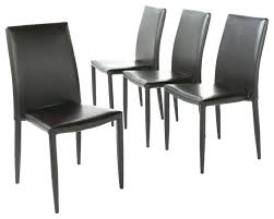 stackable chairs ikea dining chairs stacking chairs set of 4 brown contemporary dining stacking dining chairs stackable chairs ikea