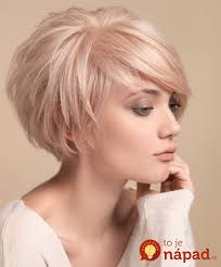 35 Dôkazov že Krátke Vlasy Môžu Vyzerať Lepšie Ako Dlhé Top účesy